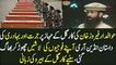 Kargil War 1999 True Story Tribute To Kargil War Heroes Of Pakistan Army Havaldar Feroz Khan Vs Indian Army