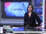 Cuba:proyecto Cuenta Conmigo atiende necesidades educativas especiales