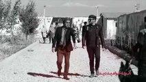 Asheghaneh Part 6 Trailer - آنونس سریال عاشقانه قسمت ۶