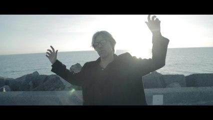 Luca Madonia - L'Ultima Persona Al Mondo