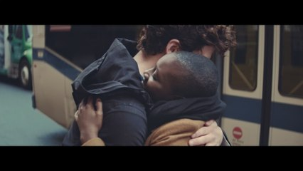 Gentleman - In My Arms