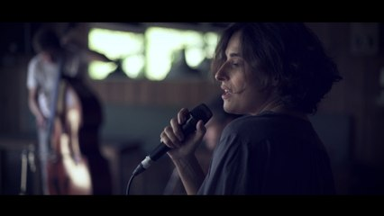 Cristina Branco - Boatos