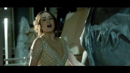 """Aida Garifullina - Gounod: Roméo et Juliet: """"Ah, je veux vivre dans ce rève"""""""