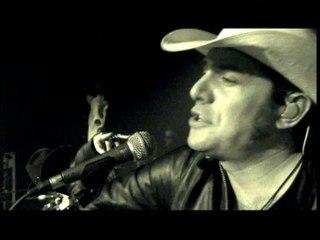 The BossHoss - Rodeo Radio
