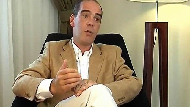Controles durante el puerperio - Prof. Gerardo Vitureira