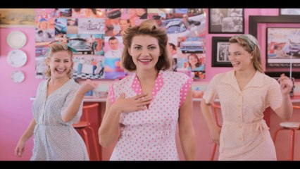 Charlize Berg - My Hart Myne
