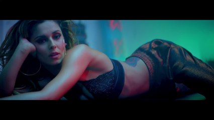 Cheryl Cole - Crazy Stupid Love