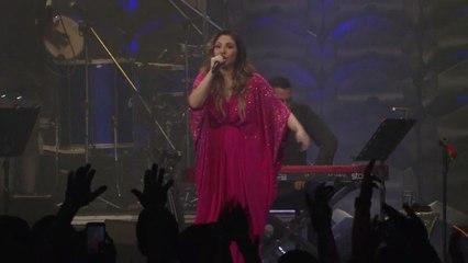 Maria Rita - O Homem Falou