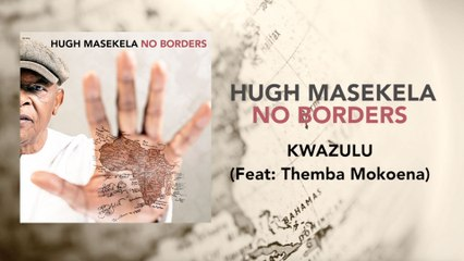 Hugh Masekela - KwaZulu