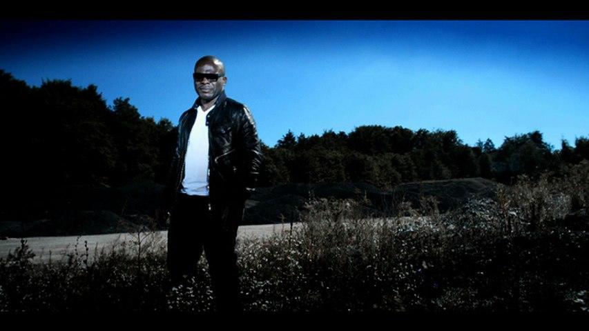 Pit Baccardi - Le Guide Du Buzz - Remix