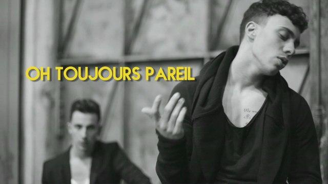 Limeo - Nous - Lyric Video