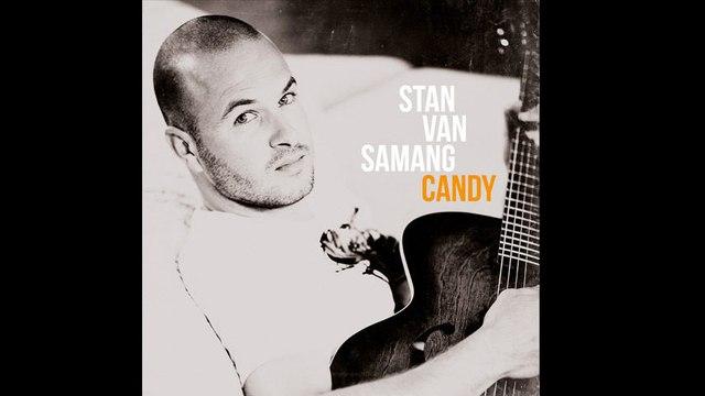 Stan Van Samang - Candy