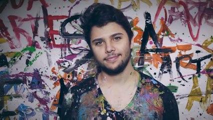 Renato Vianna - Se Entregou De Bandeja