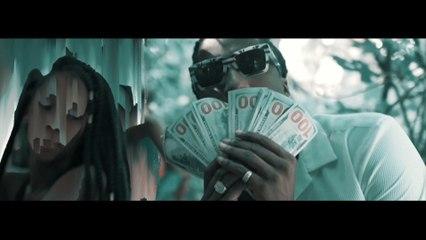 K Camp - Free Money