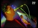 MTV Europe: Green Day - Hitchin' A Ride
