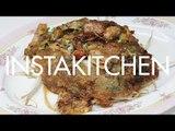 Texas Hoi Tod (Fried Mussel Pancake) | Instakitchen Bangkok E11 | Coconuts TV