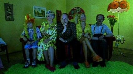 Kuba Sienkiewicz - Telewizja