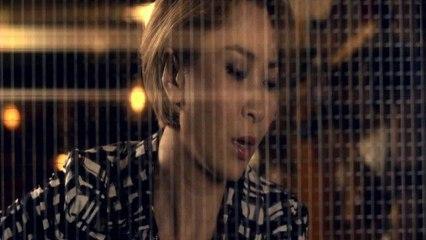 Elaine Koo - San Qian Gong Li De Li Xiang