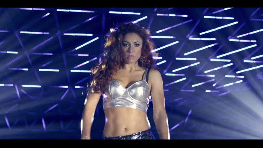 Natalia - A Girl Like Me