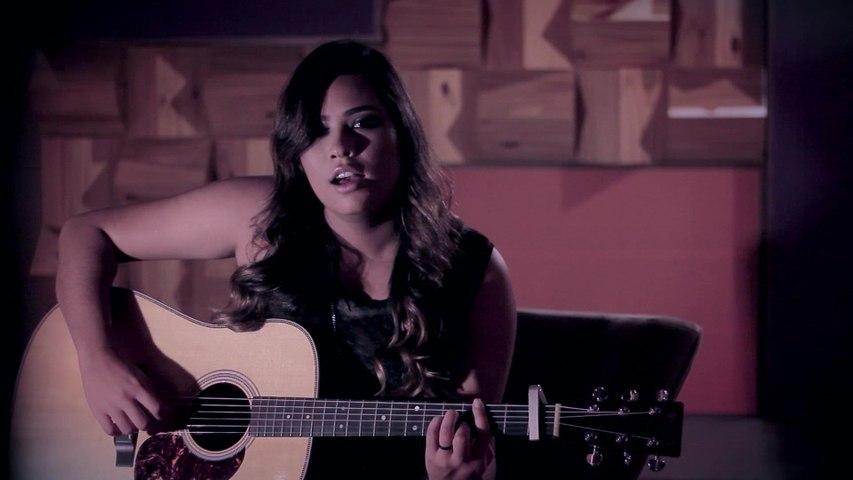 Rafaela Miranda - Luz Apagada