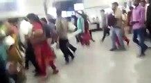 Rajiv chowk delhi metro