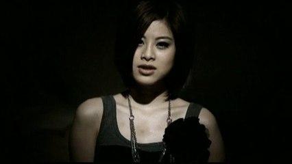 Keeva Mak - Bu Jia Su