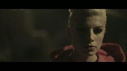 Emma - Cercavo Amore - Videoclip