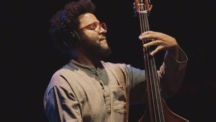 Leandro Cabral Trio - Rute E Sua Grandeza - Vassi No. 1