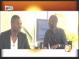Yeewu leen - Bouba Ndour sur son différent avec la RTS