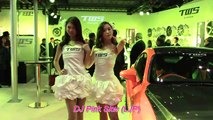New Song 2016 Mandarin Chinese Disco House Music - Hao Xin Dang Cheng Lu Gan Fei Remix 2016 by DJ Pink Skw (LJP)