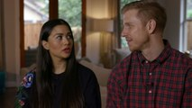 EXCLUSIVE: Sean Lowe Says It's Healthier for 'Bachelor' Couples to Pass on 'Dancing With the Stars'