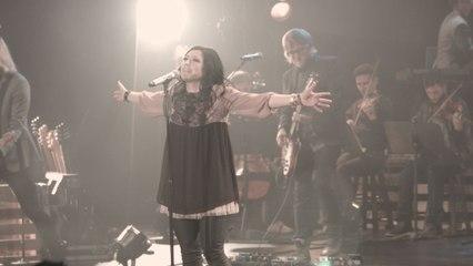 Kari Jobe - Look Upon The Lord