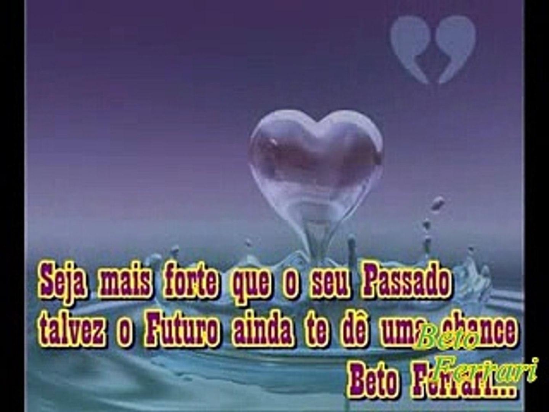 Queen of rain (Roxette) Tradução By Beto Ferrari