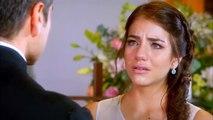 Maia Y Pablo : Me enseñaste lo que era amar (Despedida Prt 2)