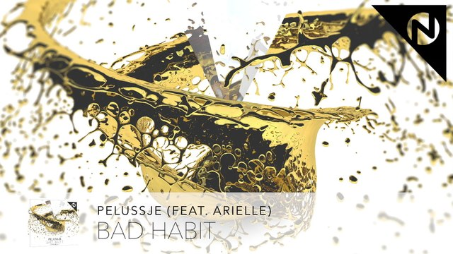 Pelussje - Bad Habit
