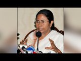 Mamata Banerjee to distribute cheques to 800 Singur farmers today | Oneindia News