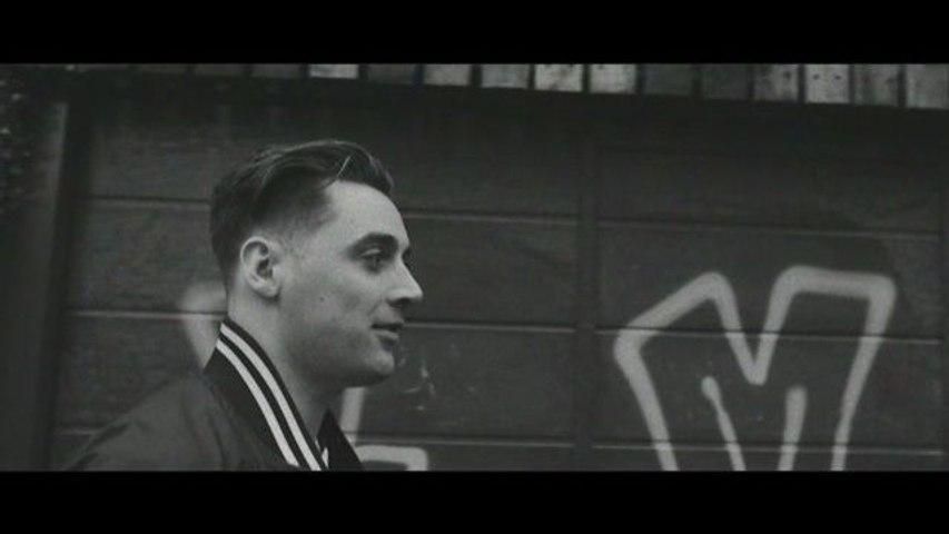 Redlight - Redlight Documentary