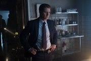 "Gotham Season 3 ""Episodes 15"" Full Online ~ {{ FOX }}"