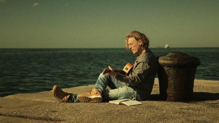 Jogl Brunner - Du bist wie ein Stern aus dem Himmel gefallen