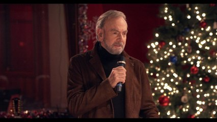 Neil Diamond - Christmas Prayers