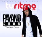 Payano Show TV episode #5