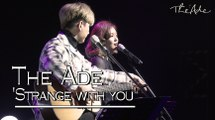 [ENG SUB] Korean popular drama Discovery of Love OST 'Strange with you'