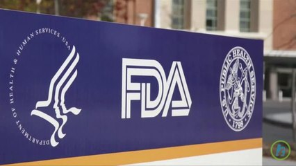 FDA's New Drug Approvals Fall to Six Year Low