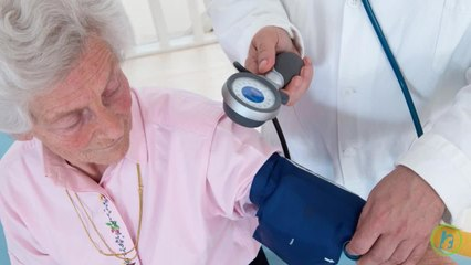 Study Says 17 Million US Adults Have 'Hidden' High Blood Pressure