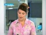 FRANCE24-FR-Revue de Presse-30 septembre
