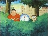 Doremon - Ten Doc Tai Vu Tru 1985 - Thuyet minh_clip2