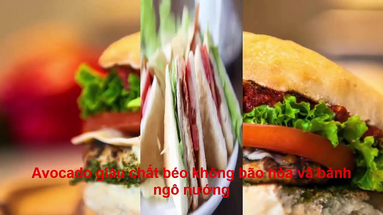 Fast food good for good health