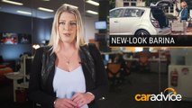 CarAdvice News Desk - The weekly wrap for November 25, 2016-YDmMDH9xB08