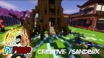 mc.PvPwnd.co Minecraft Server - Factions  - Shihan!-H8mmWcd4d0s