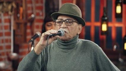 Wilson das Neves - Os Papéis / O Samba É Meu Dom